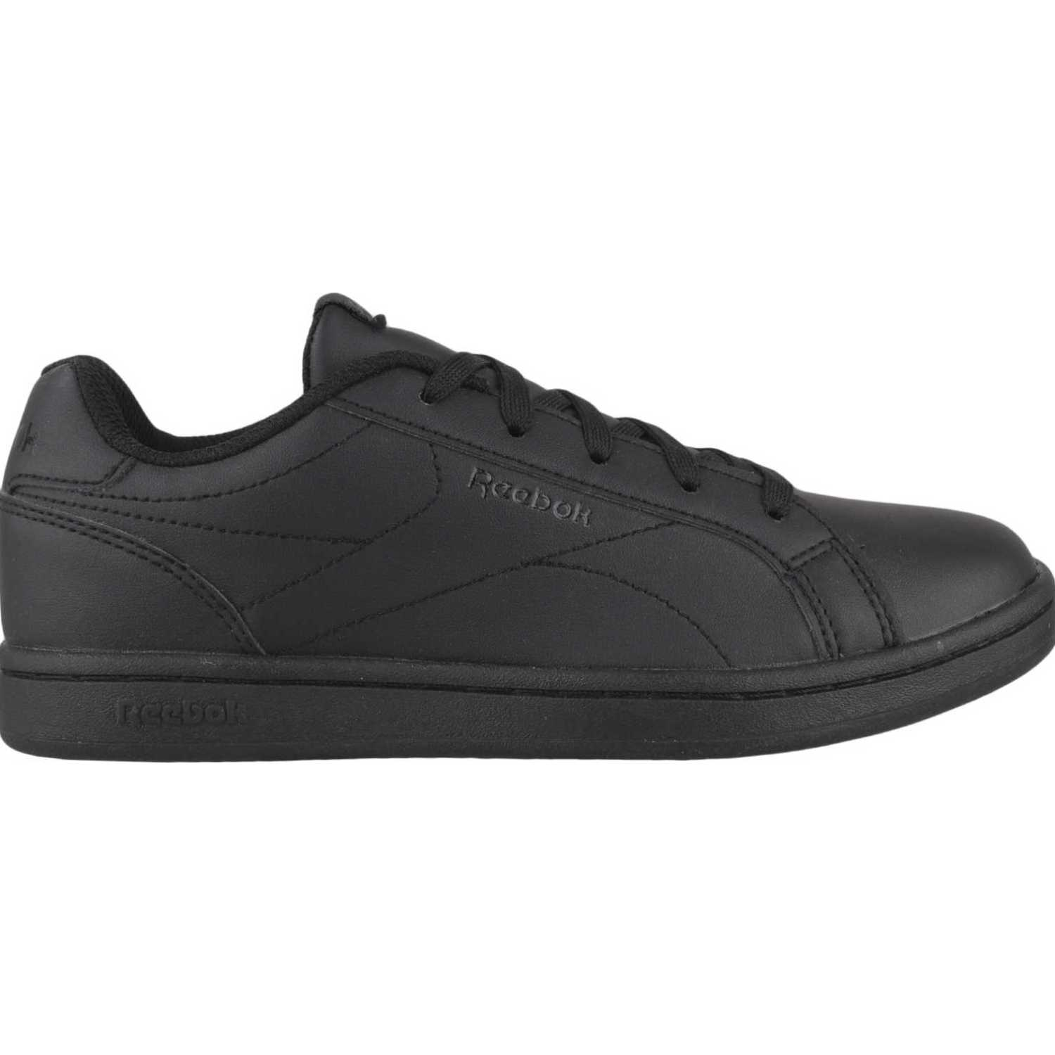 Reebok reebok royal complete cln Negro Walking