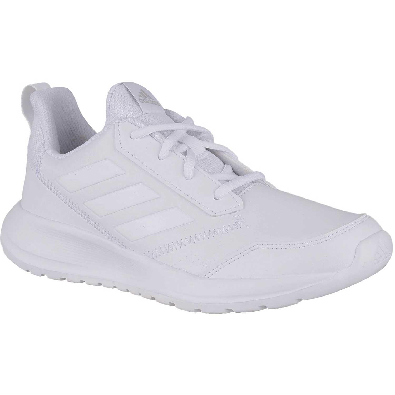 Blanco k altarun Adidas altarun k Walking Adidas Blanco Walking Adidas altarun SUqzMVp