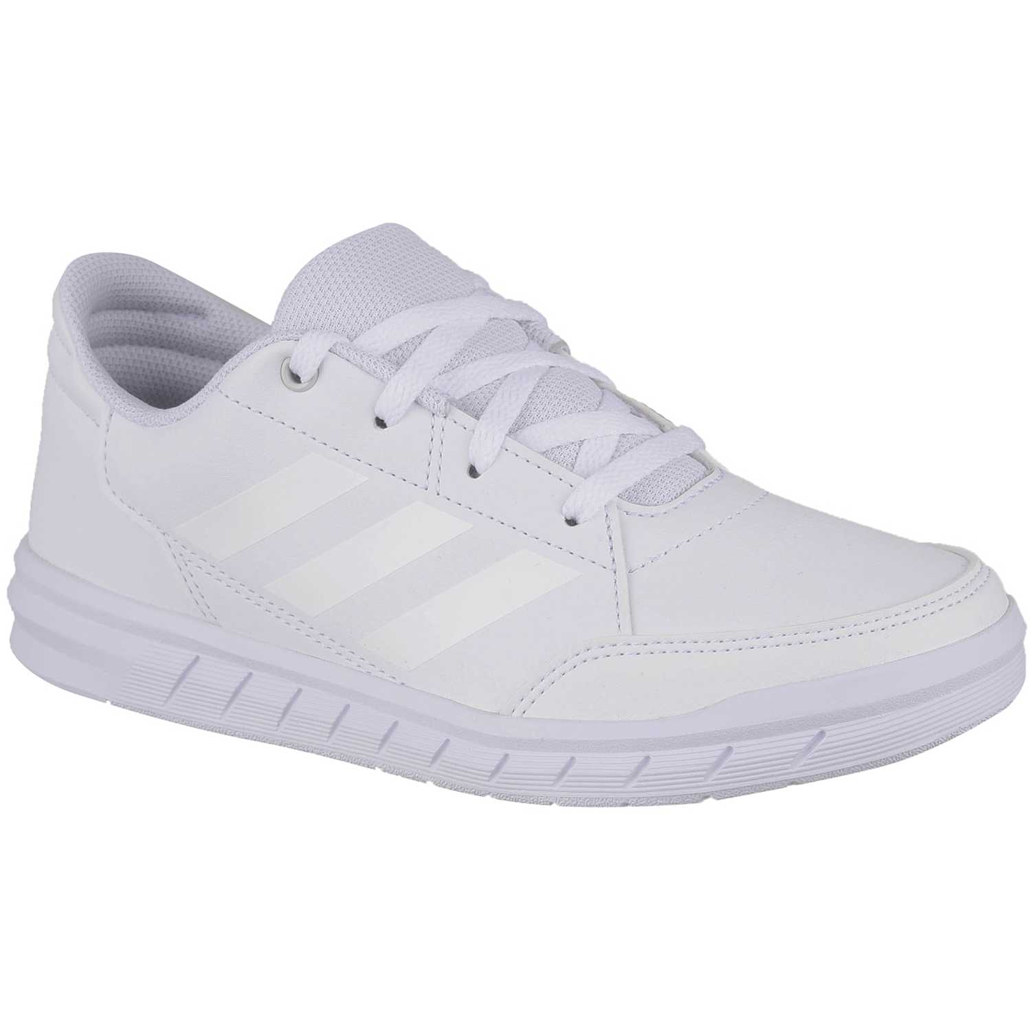 Adidas altasport k Blanco Walking