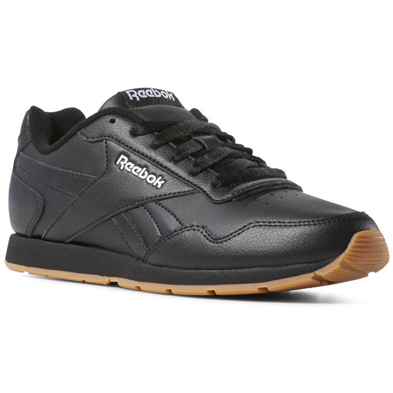 Reebok REEBOK ROYAL GLIDE Negro Walking
