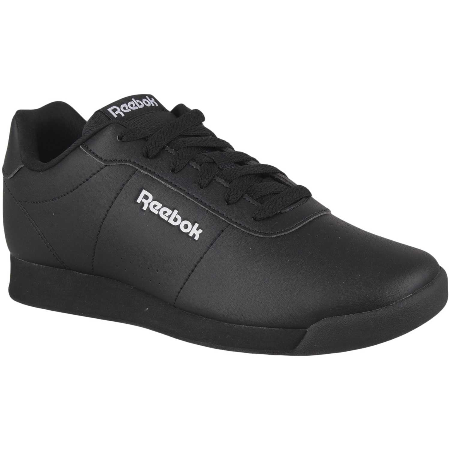 Reebok reebok royal charm Negro Walking