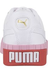 Puma cali wn's 2-160x240