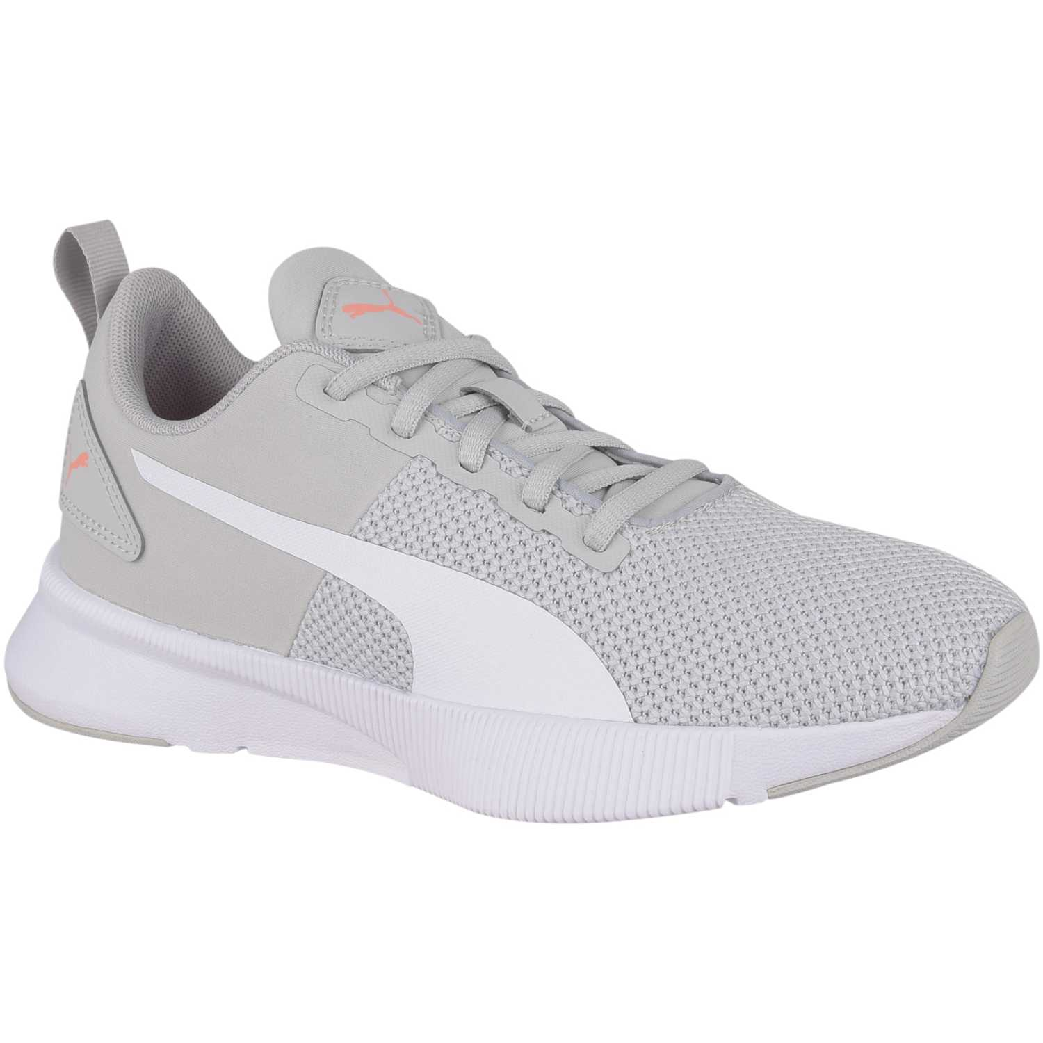 Puma FLYER RUNNER Gris Chicas