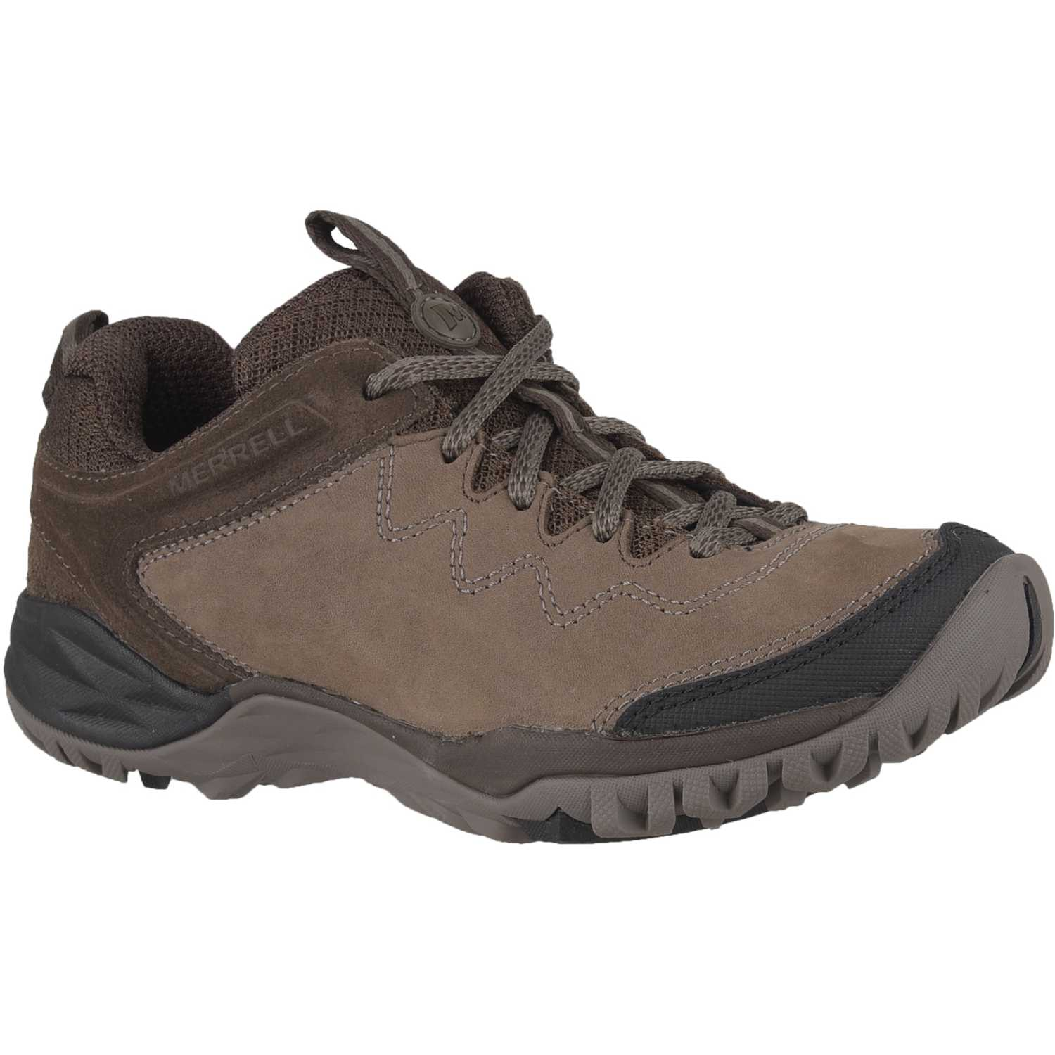 Merrell siren traveller q2 Marron Trail Running