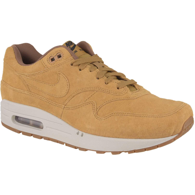 Casual de Hombre Nike Mosta nike air max 1 premium