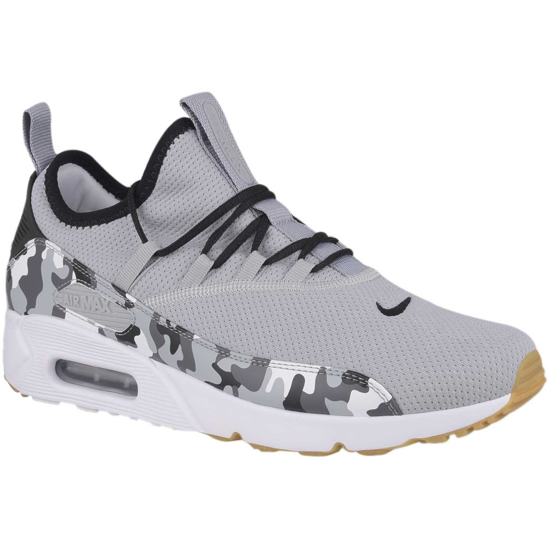 Nike air max 90 ez Gris Walking