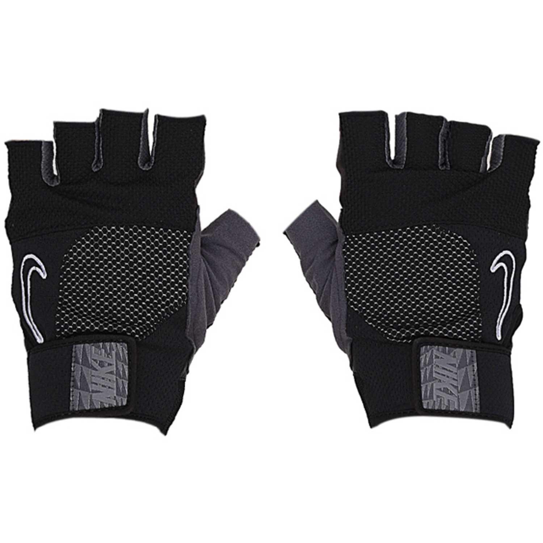Guantes de Hombre Nike Negro m lock down trng gloves