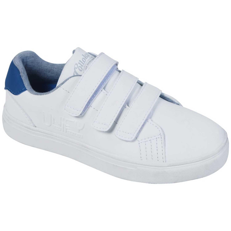 Colloky 5735-10-s1 Blanco Walking