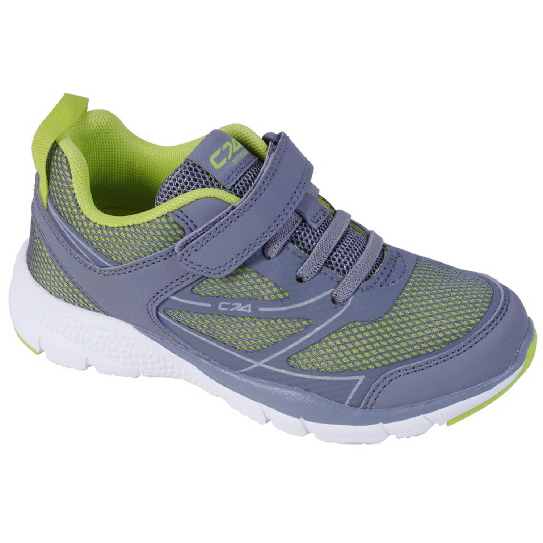 Colloky 5895-11-s1 Verde Walking