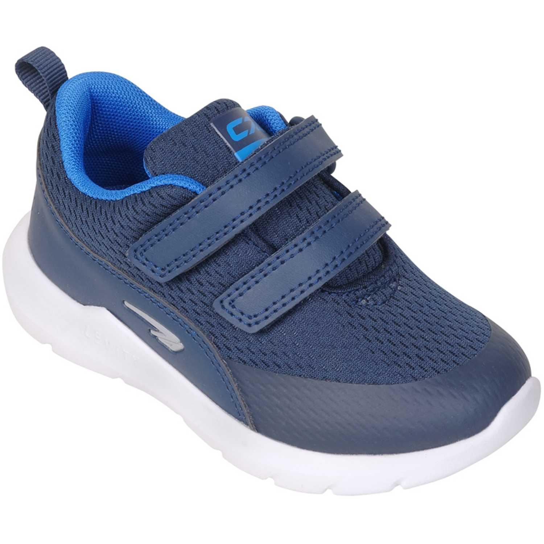 Colloky 5893-50-s1 Azul Walking