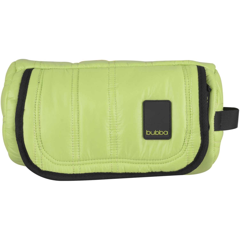 BUBBA Carry Bag Bubba Classic Verde Cosmetiqueras