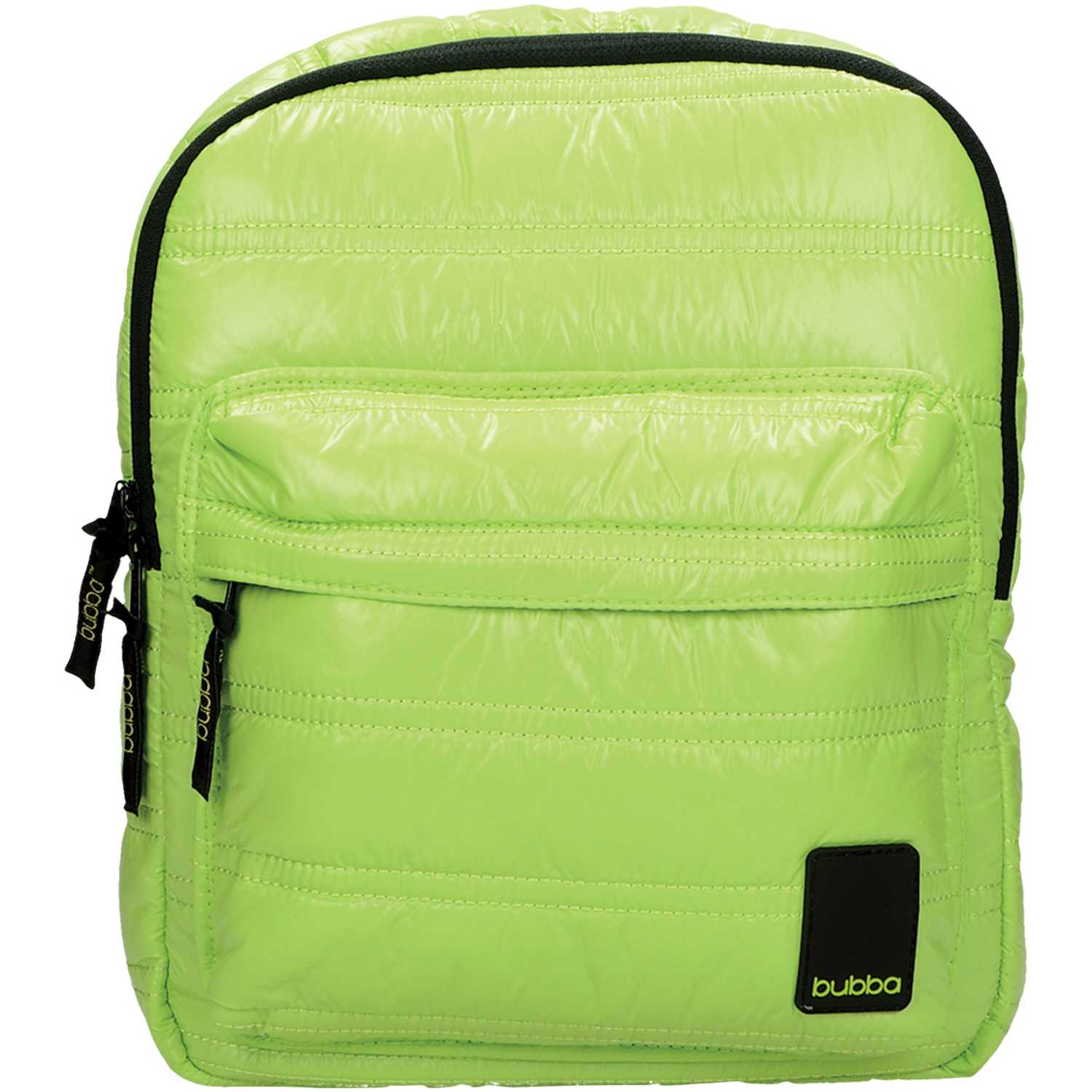 BUBBA Mochila Bubba Classic Mini Verde Mochilas multipropósitos