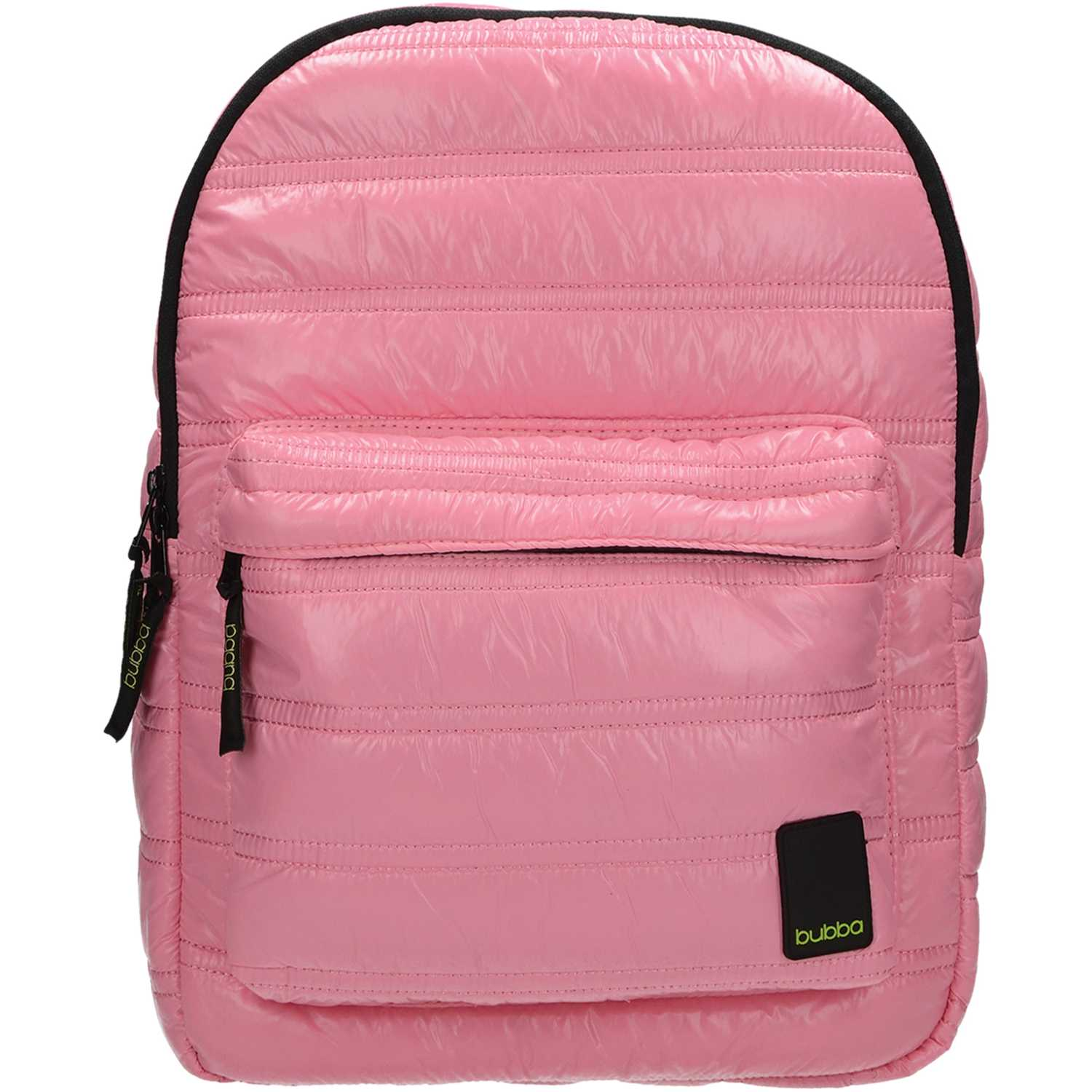 BUBBA Mochila Bubba Classic Regular Rosado Mochilas Multipropósitos
