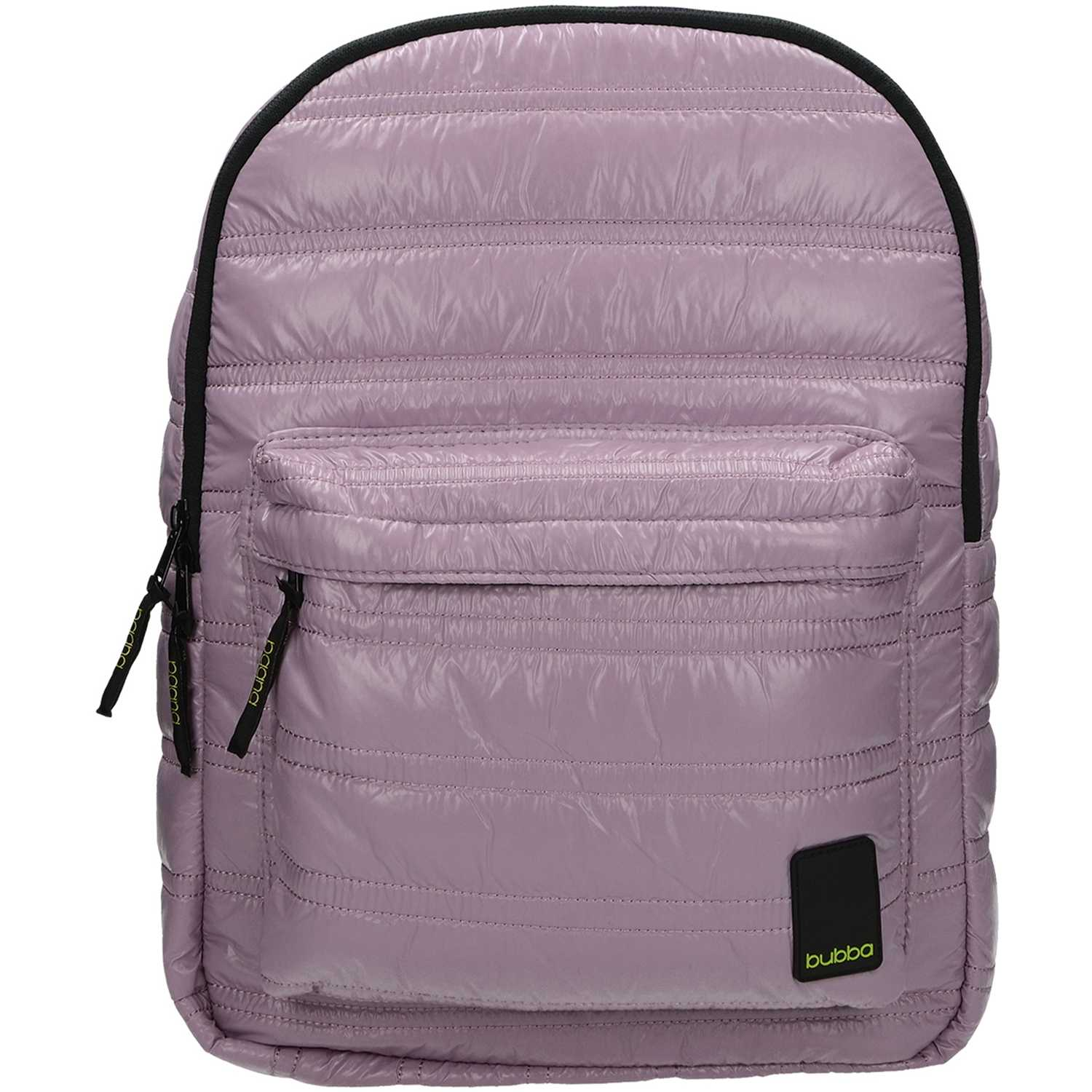 BUBBA mochila bubba classic regular Morado Mochilas Multipropósitos