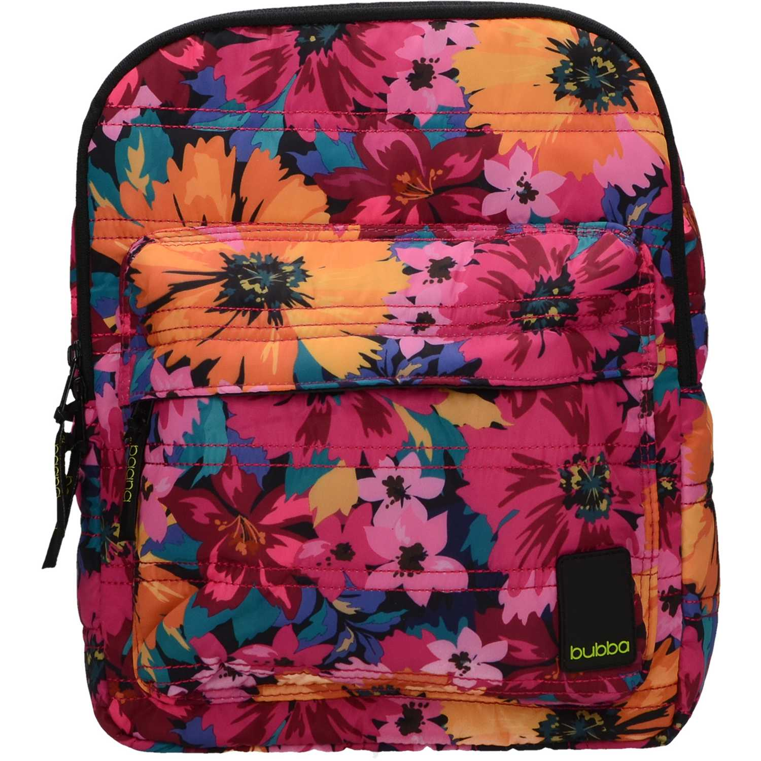BUBBA mochila bubba pattern mini Varios Mochilas Multipropósitos