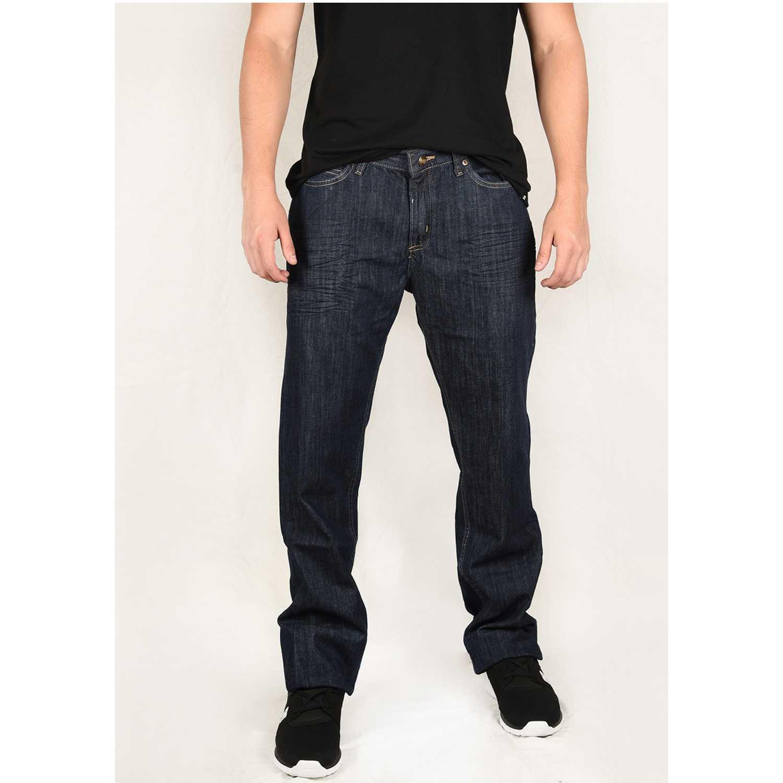 Lee brooklyn vintage Plomo Jeans