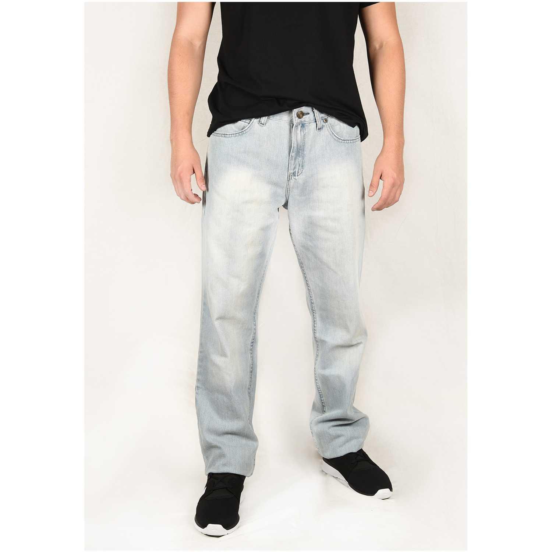 Lee Eddy Celeste Jeans