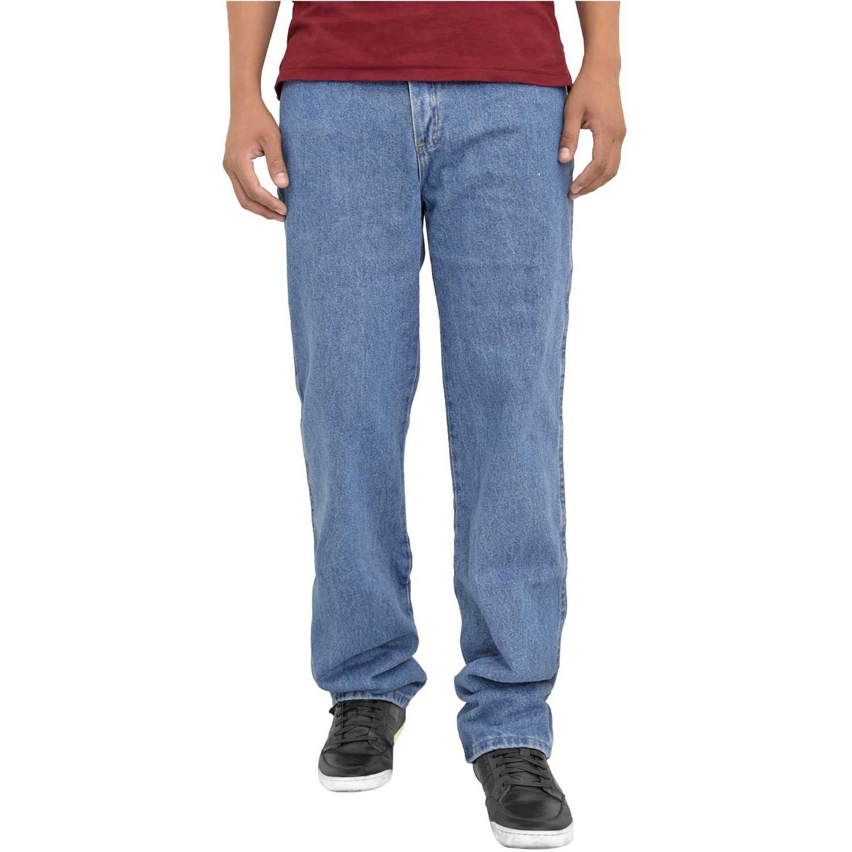 Wrangler montana classic Azul Jeans