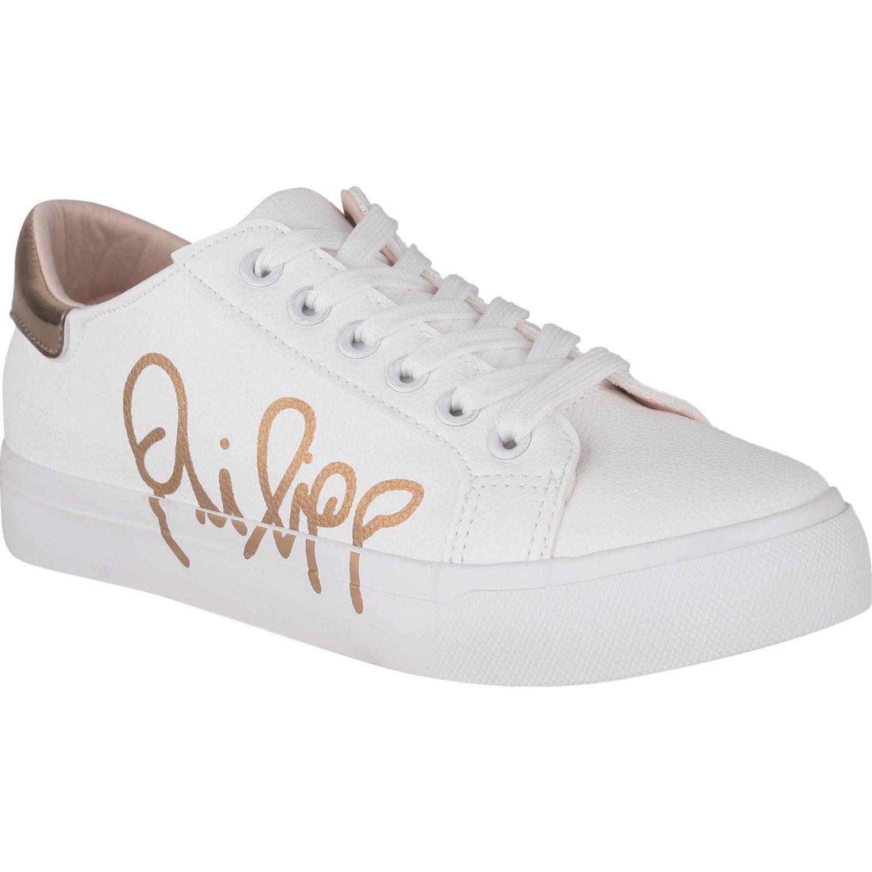 Platanitos zc 3815 Blanco Zapatillas Fashion