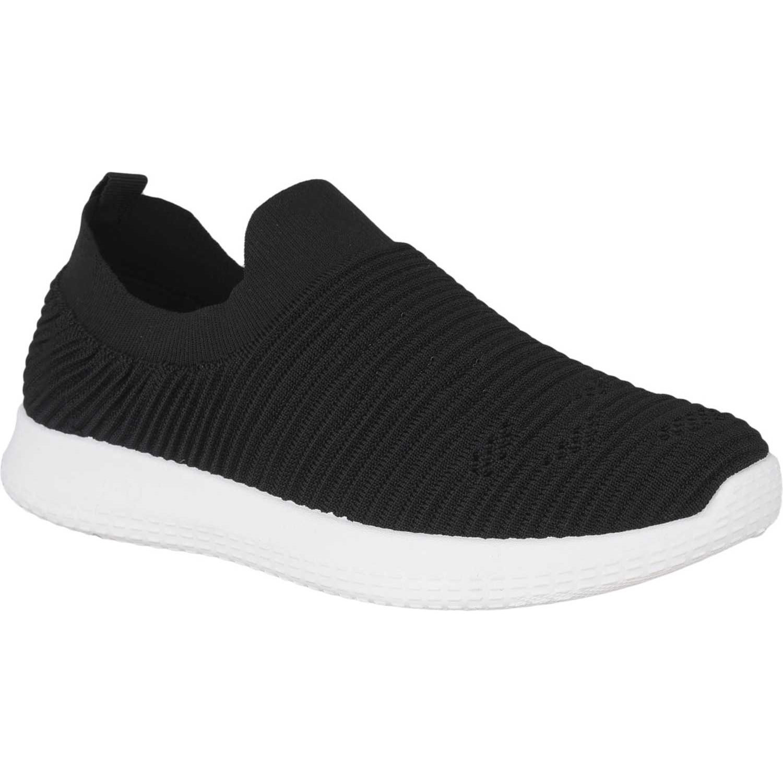 Platanitos zc 5533 Negro Zapatillas Fashion
