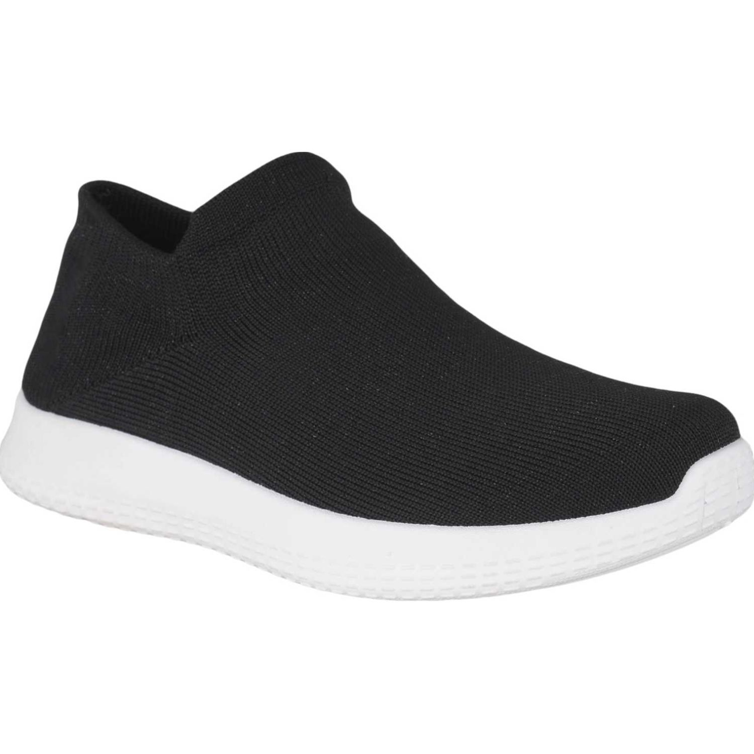 Platanitos zc 5785 Negro Zapatillas Fashion