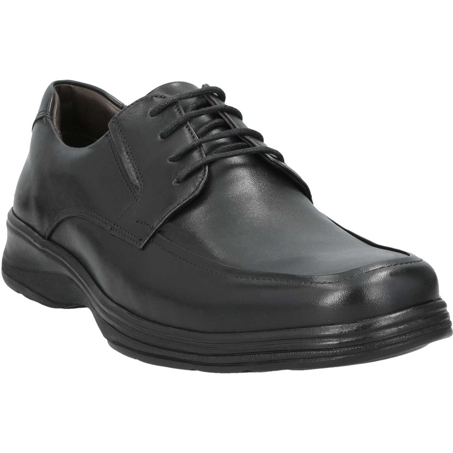 GUANTE springsys Negro Oxfords