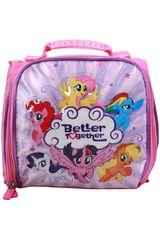 My Little Pony lonchera my little pony 0-160x240