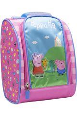 Peppa Pig lonchera peppa pig 1-160x240