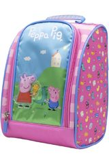 Peppa Pig lonchera peppa pig 2-160x240