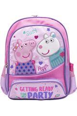 Peppa Pig mochila peppa pig 0-160x240