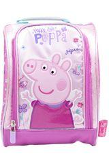 Peppa Pig lonchera peppa pig 0-160x240