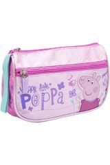 Peppa Pig cartuchera peppa pig 1-160x240