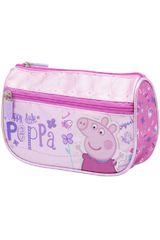 Peppa Pig cartuchera peppa pig 3-160x240