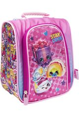 Shopkins lonchera shopkins 1-160x240
