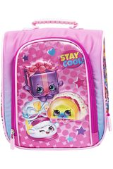 Shopkins lonchera shopkins 0-160x240