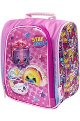 Shopkins lonchera shopkins 2-160x240