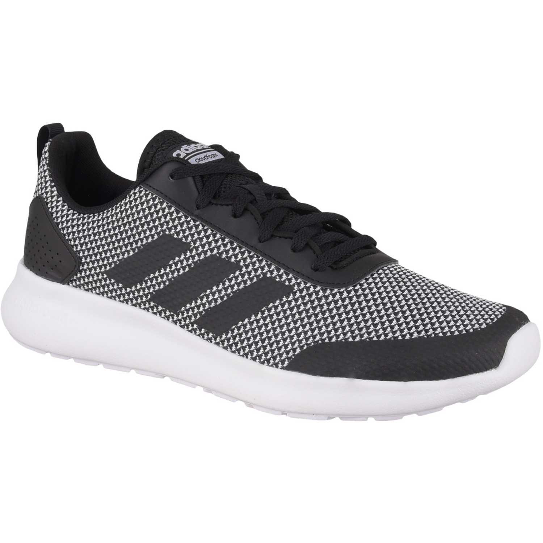 Adidas argecy Gris / plomo Running en pista