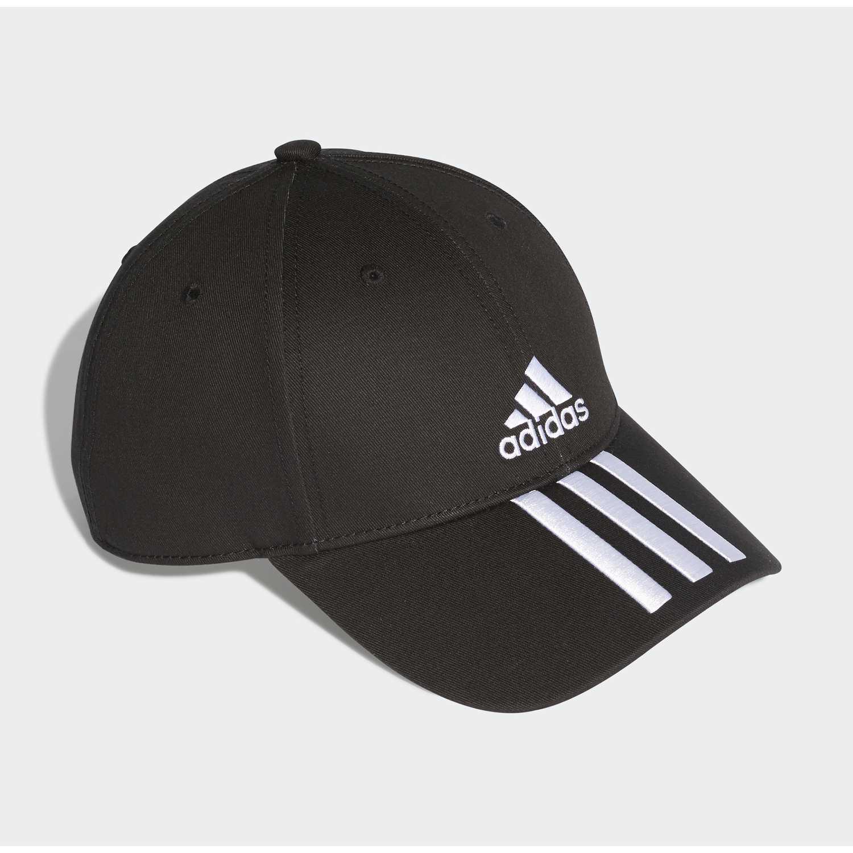 Gorro de Hombre Adidas Negro / blanco tiro c40 cap