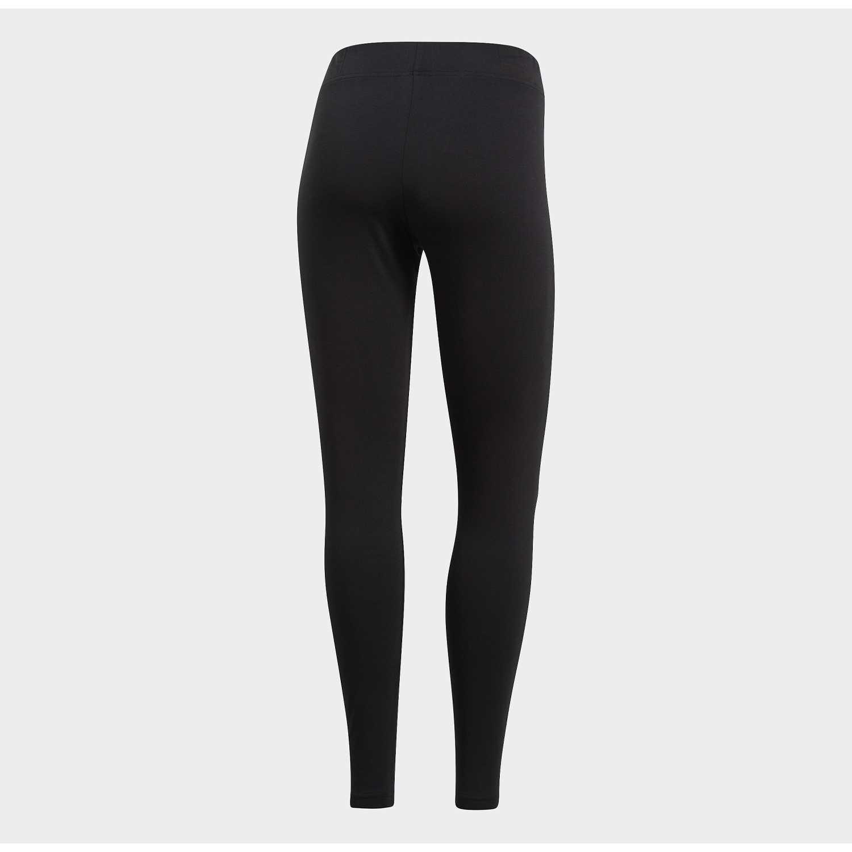 Leggin de Mujer Adidas Negro w e lin tight