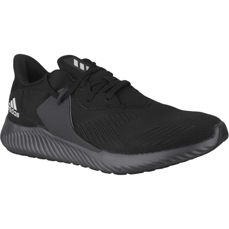 Adidas alphabounce rc 2 m Negro Trail Running