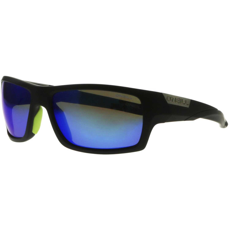 ONEILL 104p mt black 62-18-135 Azulino / negro Lentes de Sol