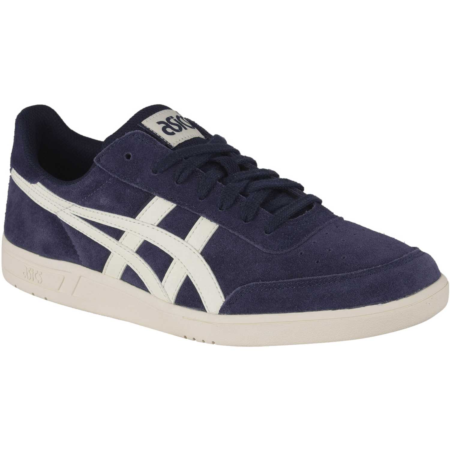 Asics gel-vickka trs Navy Walking