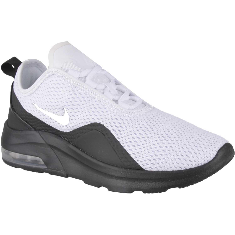 Zapatillas para Mujer Nike Wmns Air MAX Motion 2
