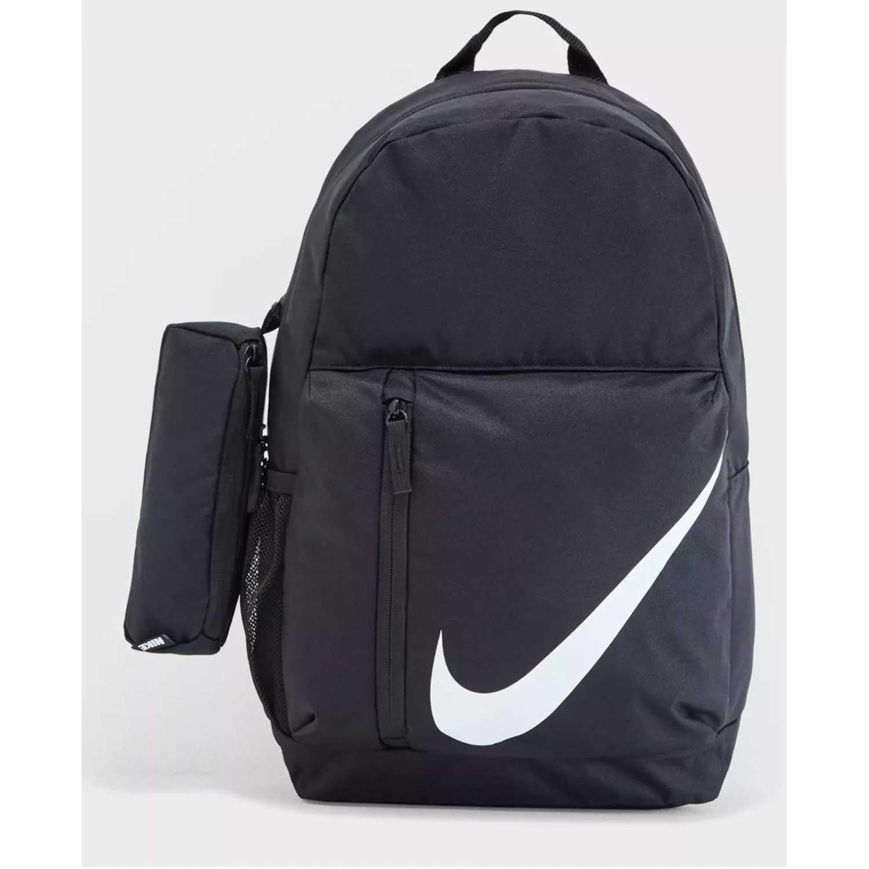 Nike y nk elmntl bkpk Negro mochilas