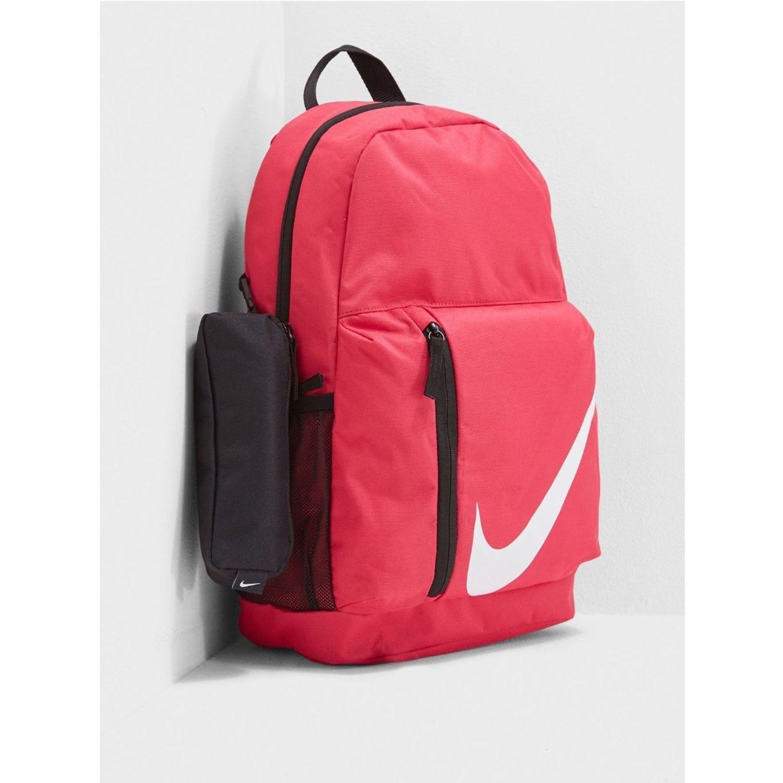Nike y nk elmntl bkpk Fucsia mochilas