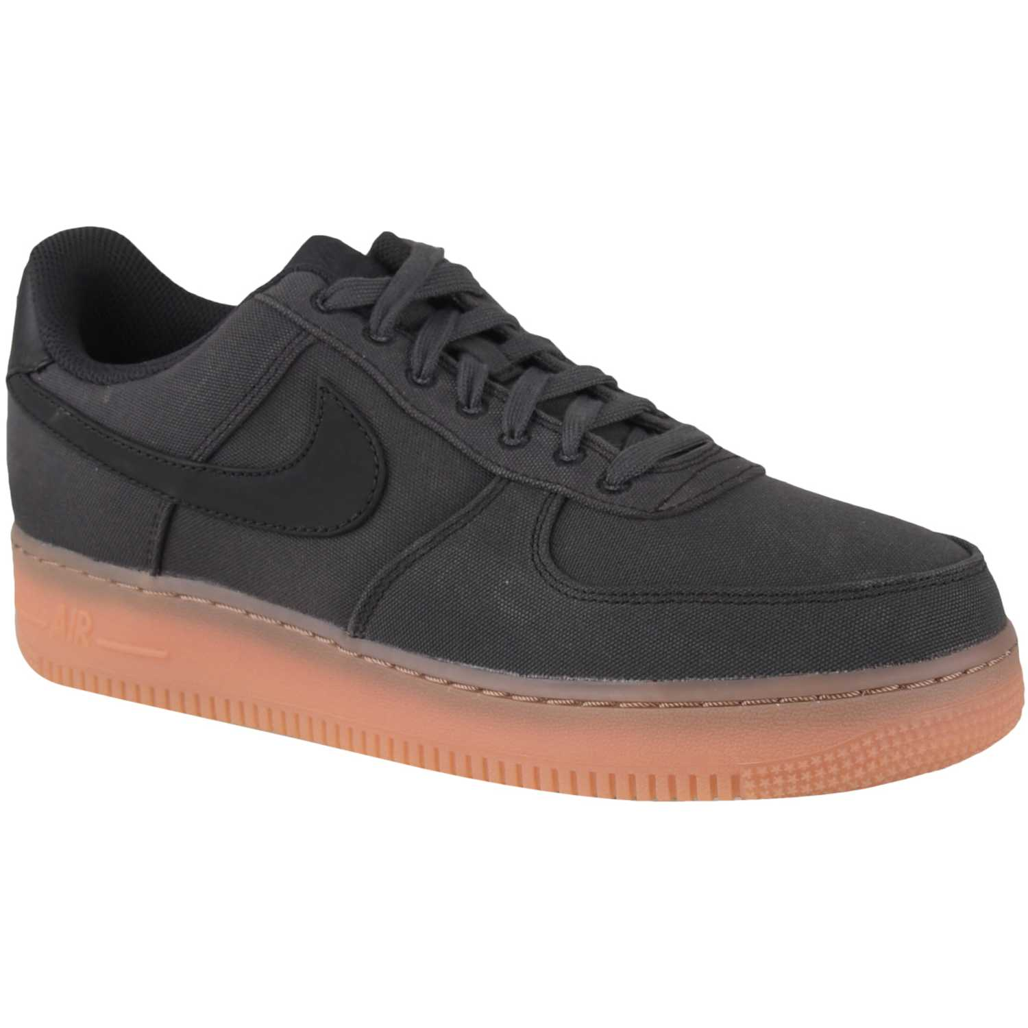 air force 1 mostaza