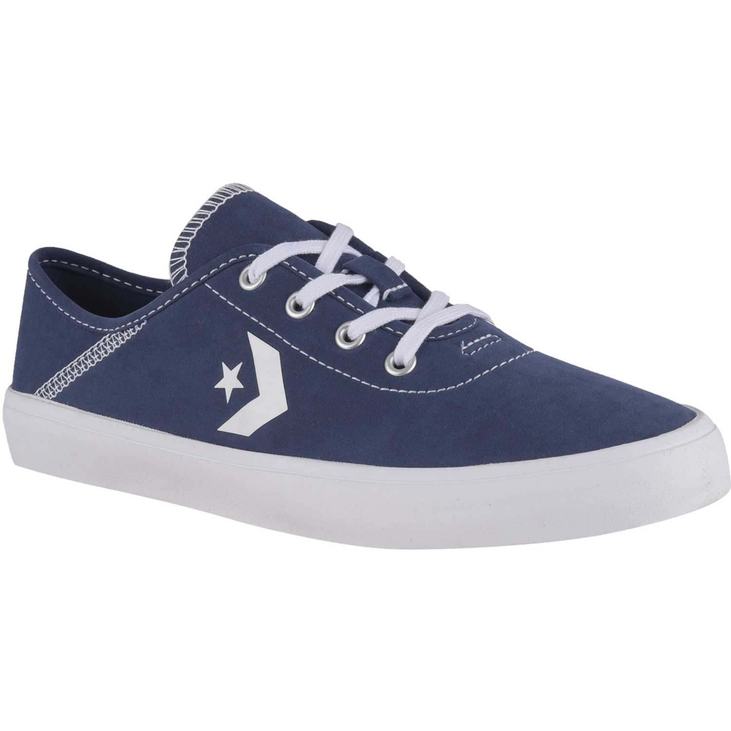 Converse converse costa Azul / blanco Walking