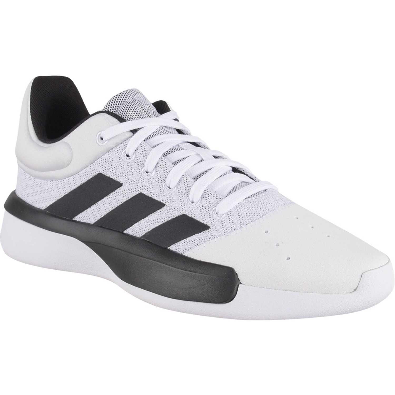 zapatillas baloncesto hombre adidas pro adversary
