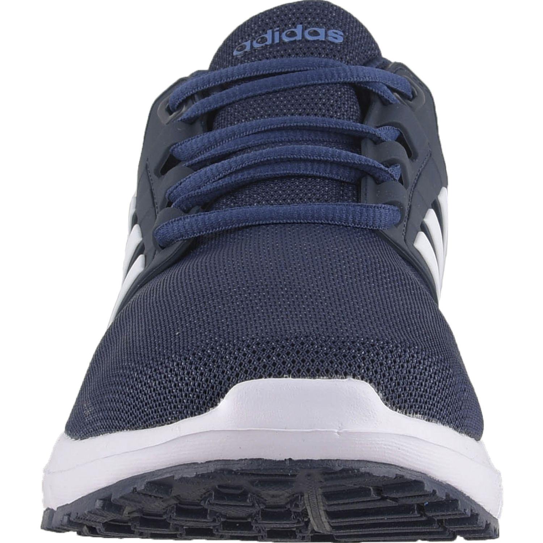 Zapatilla de Hombre Adidas Azul energy cloud 2