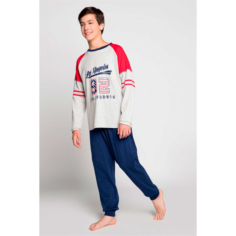 Kayser 66.1077-roj Rojo Sets de Pijama